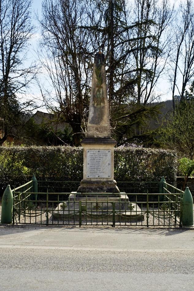 Saint Denis Catus