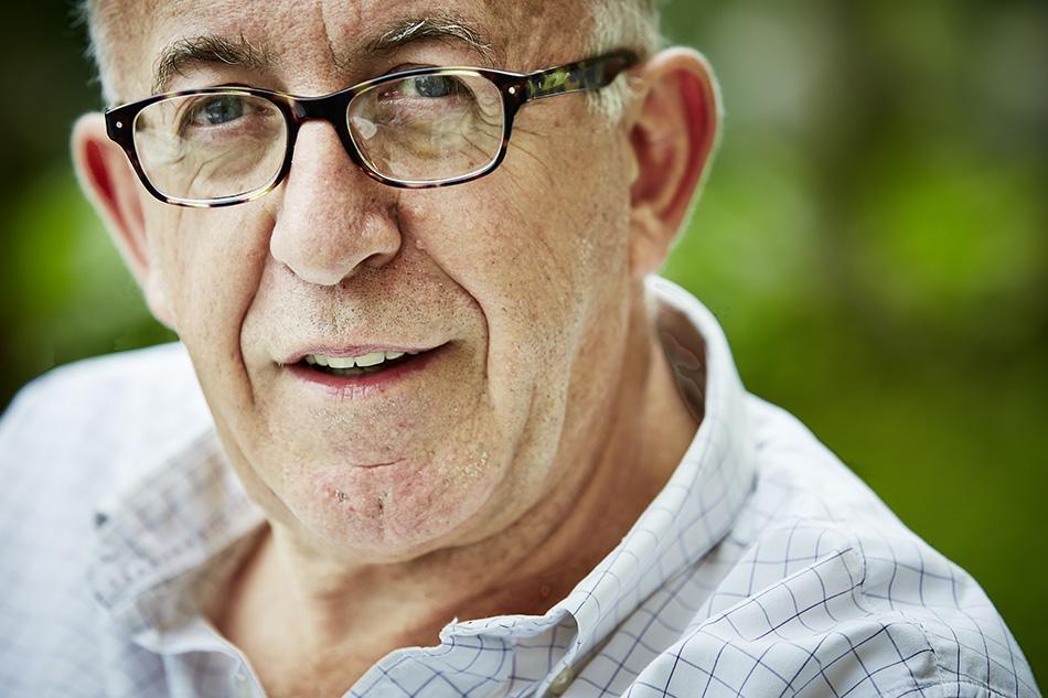 Jean-Pierre Alaux, écrivain