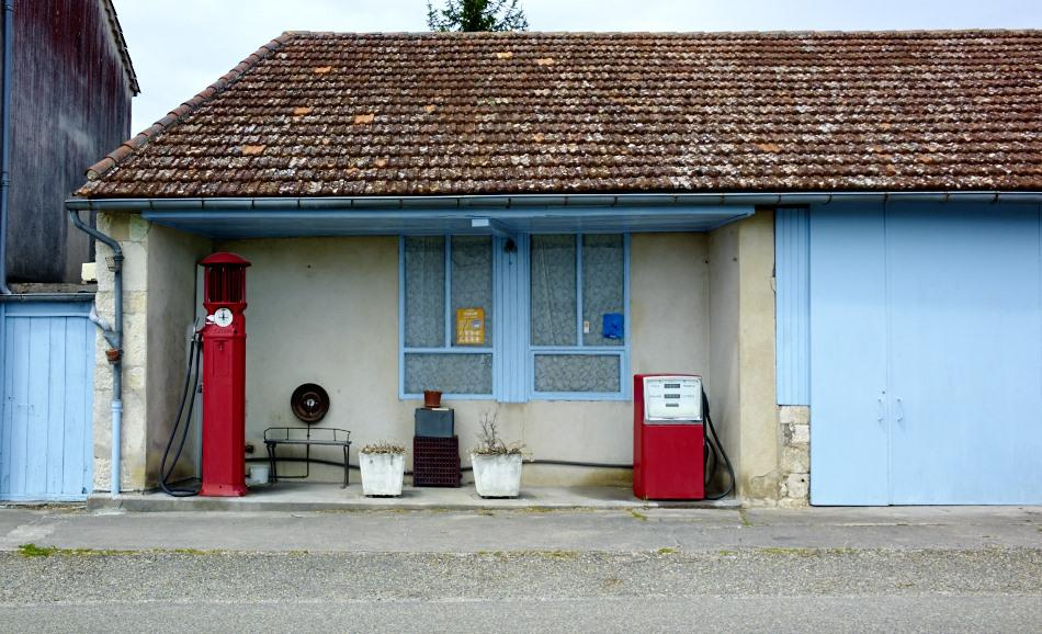 Belfort du Querçy